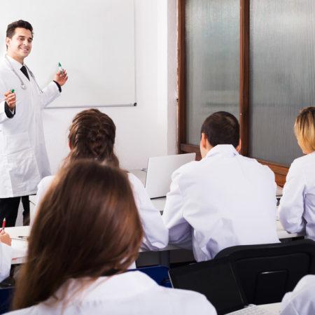 OSCE Courses